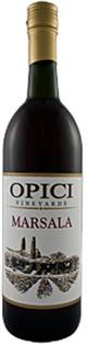 Opici Marsala 1.50l - Case of 6